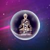 Quantum Chakra Scan
