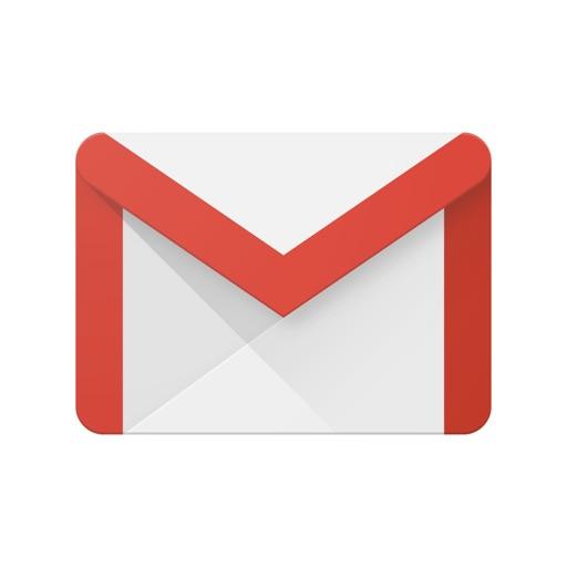 iOS系统原生Gmail应用回归App Store