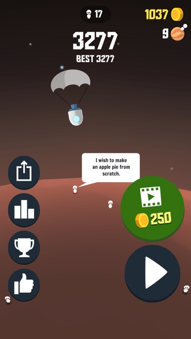 download Space Frontier apps 0