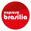 Expreso Brasilia App