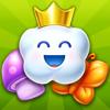 PlayQ Inc - Charm King™  artwork