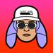 Natemoji - Tabasko Sweet Emoji