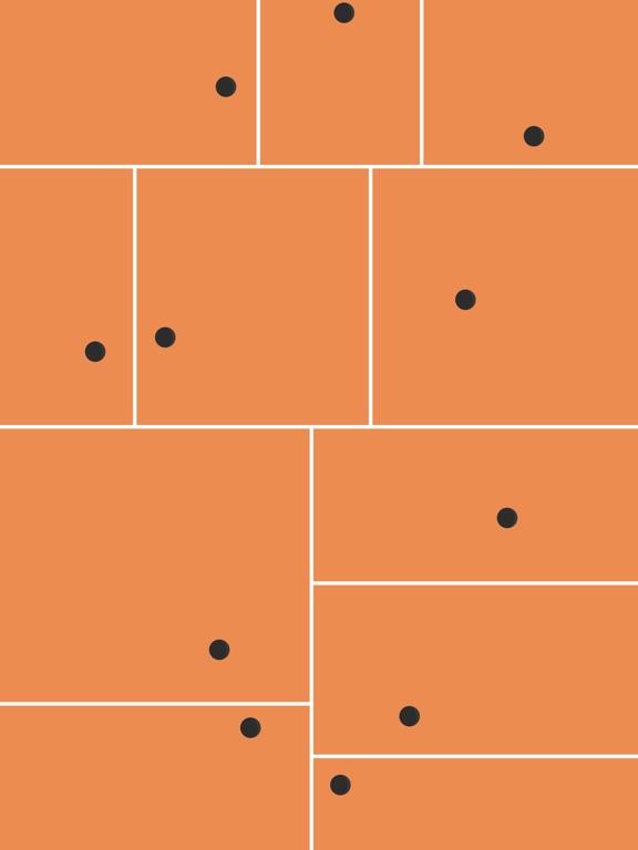 Отделить Мяч Вызов Про Скриншоты4