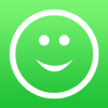 Stickers For WhatsApp, WeChat , iMessage