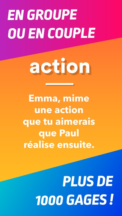 download Action ou Vérité ?! apps 3
