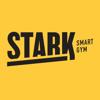 Stark Gym