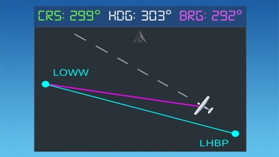 download Direct To Aviation GPS apps 1