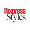 L'Express Styles