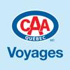 CAA Travel