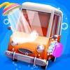 Car Wash & Fix - Vehicle Games