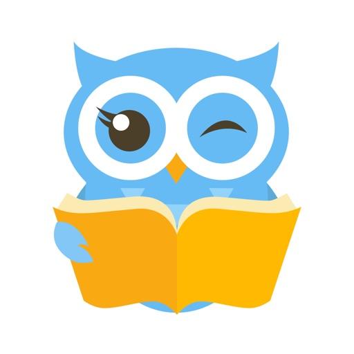 小说大全-追书必备小说阅读器