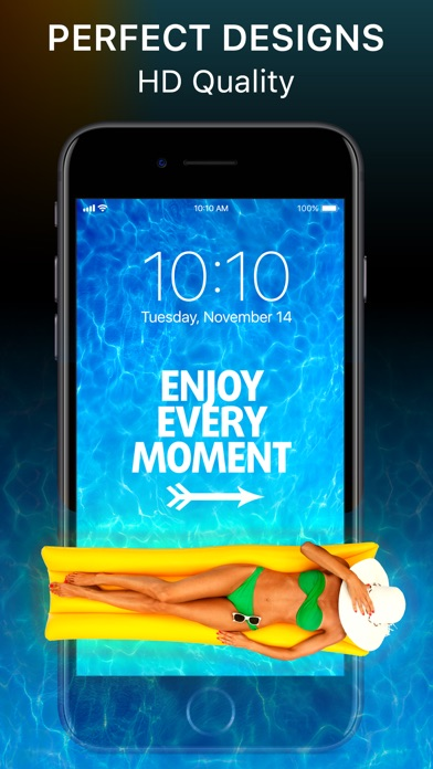 download Live Wallpapers & Backgrounds. apps 2