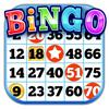 Bingo Heaven!