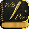 iWorkBook Pro for iPhone