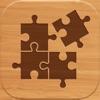 Puzzle Trip - Train Brain