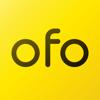 ofo - Smart Bike Sharing