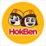 HokBen App