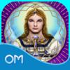 Archangel Michael Guidance - Doreen Virtue