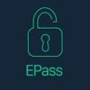 EPass - Password Manager Vault
