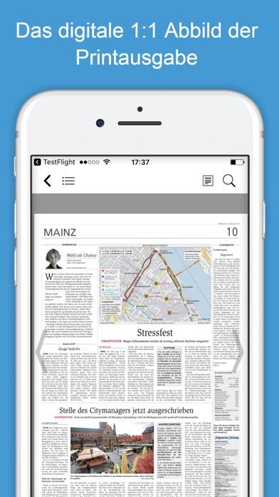 download VRM E-Paper apps 4