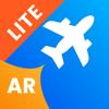 Plane Finder AR Lite