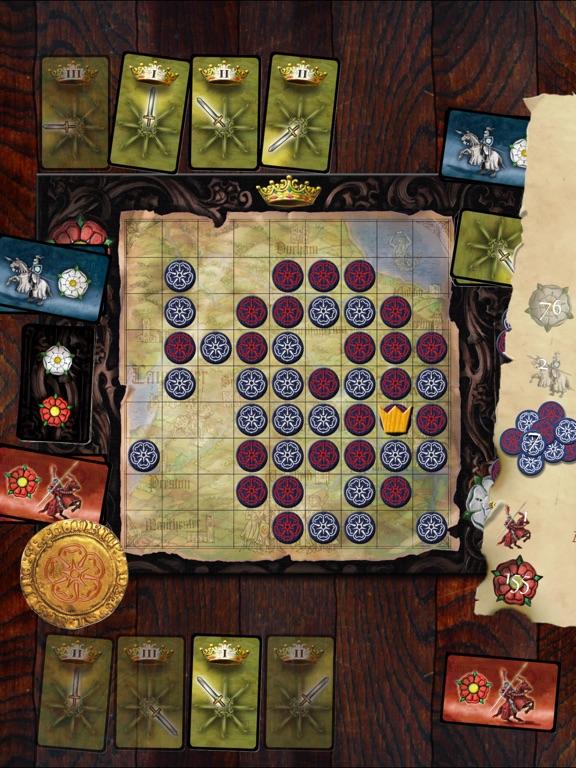 http://is1.mzstatic.com/image/thumb/Purple118/v4/71/67/ec/7167ecf9-1d0d-254d-9d3a-4e1db5735e2c/source/576x768bb.jpg