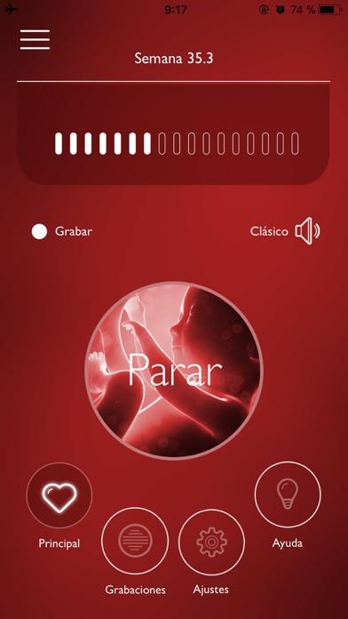 download My Baby's Beat App apps 2