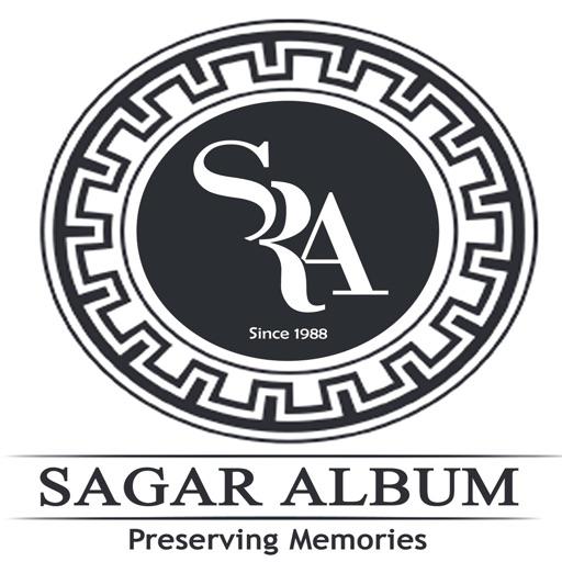 SagarAlbum