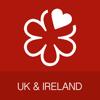 UK & IRL Michelin Guide 2018