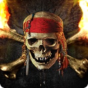 120x120 - Pirates of the Caribbean : Tides of War
