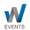 Warren Averett Wiki