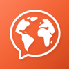 Mondly: تعلم اللغات