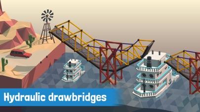 download Poly Bridge apps 2