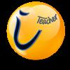 iTeacher 2