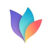 著名脑图应用 – MindNode 5 [iOS]