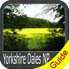 Yorkshire Dales Park UK charts