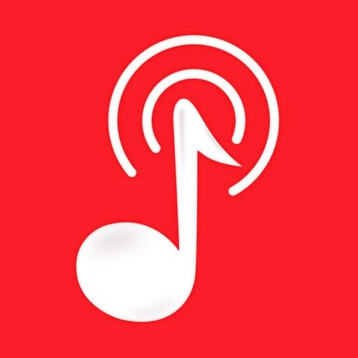 音楽ダウンロード購入サイトの比較、便利リンクま …