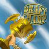 Draft Champ