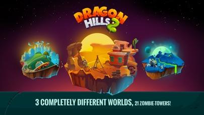 Dragon Hills 2 Screenshot 4