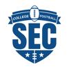 SEC Football Scores Icon