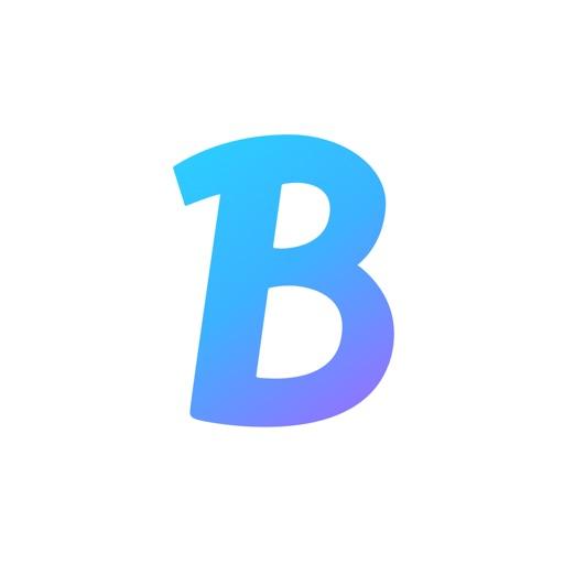 Bankin' - La Meilleure App pour gérer mon Argent