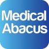 MedicalAbacus Medical & Drug Reference for Doctors