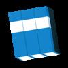 iOrdning - Aderstedt Software AB