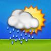 weather china-news