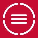 TextGrabber – Real-Time Capture and QR Code Reader