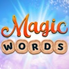 Magic Words Puzzle d magic words free