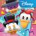 Disney Emoji Blitz - Ducktales