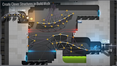 download Bridge Constructor Portal apps 3