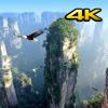 ScreenSaver 4K