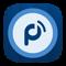 pTunes: Music Stream, EQ, Cast